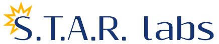 společnost S.T.A.R. labs