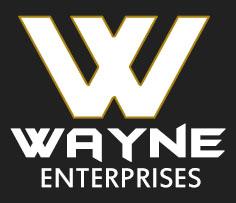 společnost Wayne entr.
