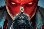 Batman: Under Red Hood