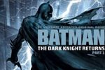 Dark Knight Returns – Part 1