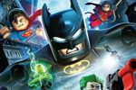 LEGO: Batman Movie DC