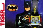 Batman (1989 Hra)