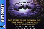 Batman Forever (Hra)
