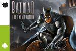 Batman – Telltale