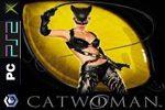 Catwoman (Hra)