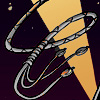 weapon_icon_catwhip