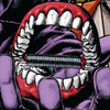 weapon_icon_jokerteeth