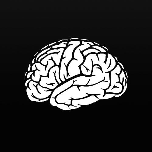 Vysoké IQ