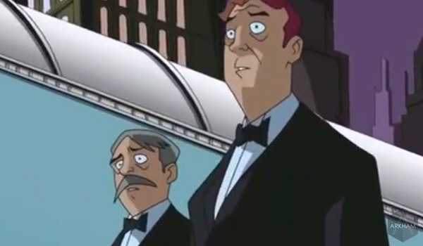 S02E10 Butler Did It