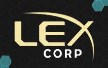 společnost Lex corp.