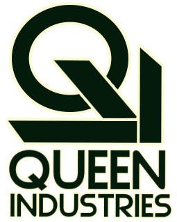 společnost Queen ind.